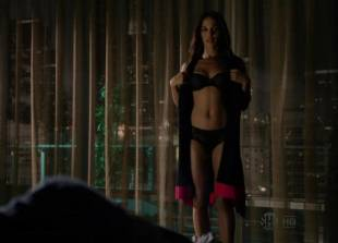 megalyn echikunwoke nude in bed with don cheadle 8756 1