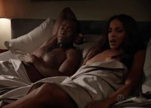 megalyn echikunwoke nude in bed with don cheadle 8756 14