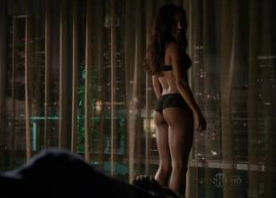 megalyn echikunwoke nude in bed with don cheadle 8756 4