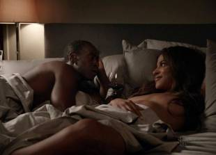 megalyn echikunwoke nude in bed with don cheadle 8756 9