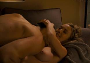 megan stevenson nude in get shorty sex scene 4164 11