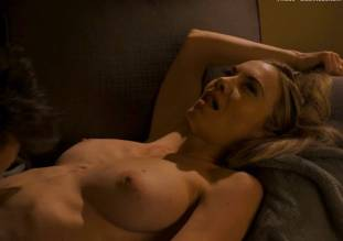 megan stevenson nude in get shorty sex scene 4164 20