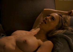 megan stevenson nude in get shorty sex scene 4164 21