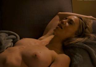megan stevenson nude in get shorty sex scene 4164 22