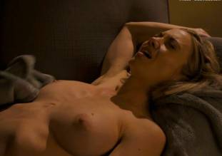 megan stevenson nude in get shorty sex scene 4164 24