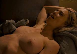 megan stevenson nude in get shorty sex scene 4164 25