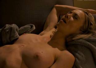 megan stevenson nude in get shorty sex scene 4164 26