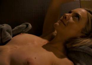 megan stevenson nude in get shorty sex scene 4164 30