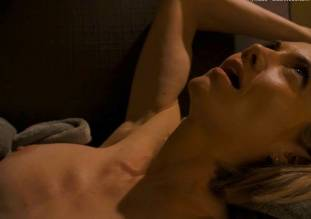 megan stevenson nude in get shorty sex scene 4164 33