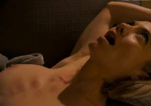 megan stevenson nude in get shorty sex scene 4164 34