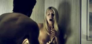 melanie laurent nude sex scene from enemy 4000 18