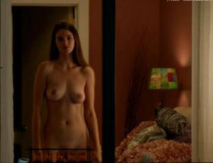 melanie ratcliff nude and full frontal in are you here 8828 13