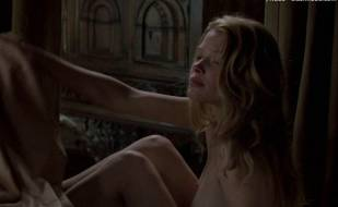 melanie thierry nude in the princess of montpensier 3821 15
