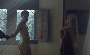 melanie thierry nude in the princess of montpensier 3821 24