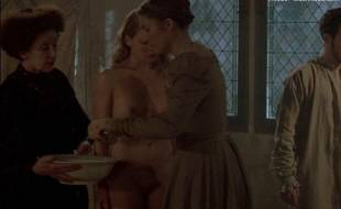 melanie thierry nude in the princess of montpensier 3821 3