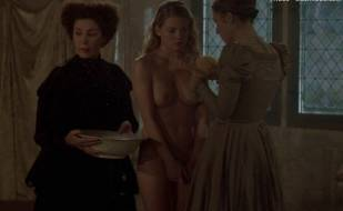 melanie thierry nude in the princess of montpensier 3821 4