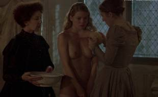 melanie thierry nude in the princess of montpensier 3821 5