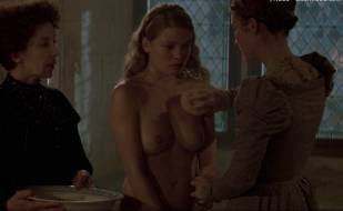 melanie thierry nude in the princess of montpensier 3821 6