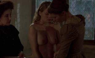 melanie thierry nude in the princess of montpensier 3821 8