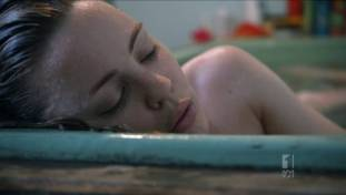melissa george nude in bathtub from the slap 1053 1
