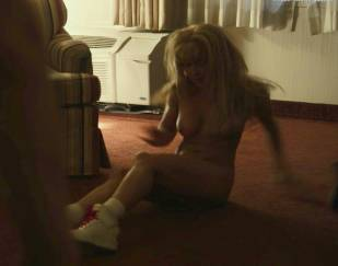 melissa rauch nude body double in the bronze 2417 3
