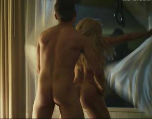 melissa rauch nude body double in the bronze 2417 43