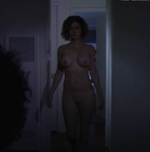 mellissa lydia mcbride nude full frontal in i am joe 7923 10