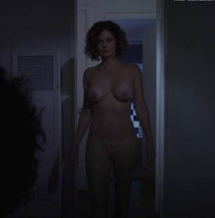 mellissa lydia mcbride nude full frontal in i am joe 7923 11