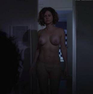 mellissa lydia mcbride nude full frontal in i am joe 7923 12