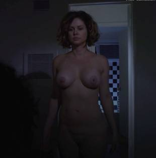 mellissa lydia mcbride nude full frontal in i am joe 7923 15