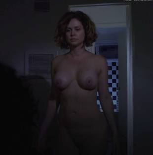mellissa lydia mcbride nude full frontal in i am joe 7923 16