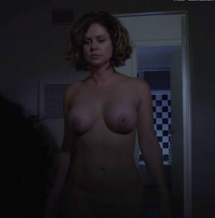 mellissa lydia mcbride nude full frontal in i am joe 7923 18