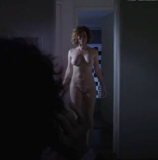 mellissa lydia mcbride nude full frontal in i am joe 7923 2