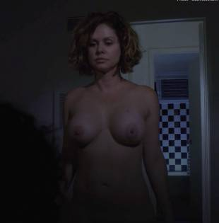 mellissa lydia mcbride nude full frontal in i am joe 7923 21