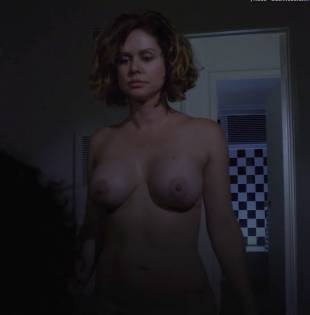 mellissa lydia mcbride nude full frontal in i am joe 7923 22