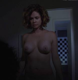 mellissa lydia mcbride nude full frontal in i am joe 7923 23