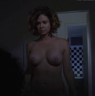 mellissa lydia mcbride nude full frontal in i am joe 7923 24