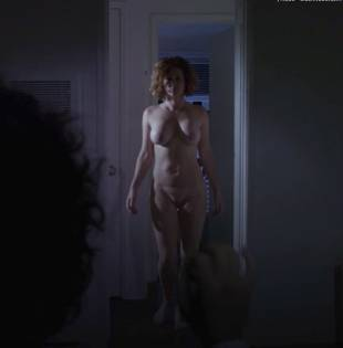 mellissa lydia mcbride nude full frontal in i am joe 7923 3