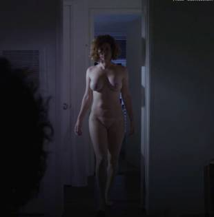 mellissa lydia mcbride nude full frontal in i am joe 7923 4