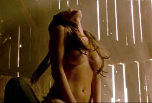 merritt patterson nude sex scene in wolves 8937 16