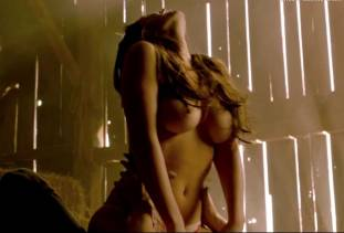 merritt patterson nude sex scene in wolves 8937 18