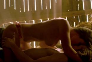 merritt patterson nude sex scene in wolves 8937 6