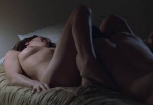 michelle borth nude for pleasure ride from tell me you love me 1905 18