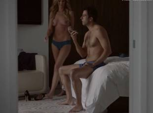 michelle pieroway topless in ballers 6999 2