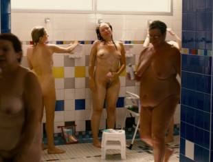 michelle williams jennifer podemski sarah silverman nude shower 8613 13