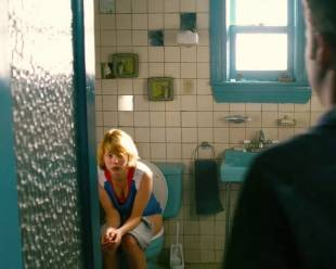 michelle williams nude sex and bathroom scene from take this waltz 2148 1