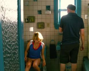 michelle williams nude sex and bathroom scene from take this waltz 2148 2
