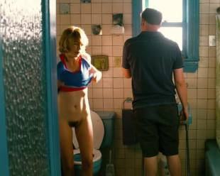 michelle williams nude sex and bathroom scene from take this waltz 2148 3