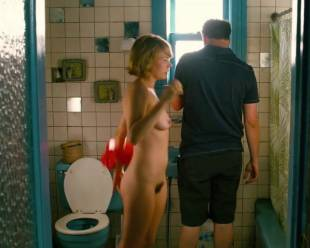 michelle williams nude sex and bathroom scene from take this waltz 2148 7