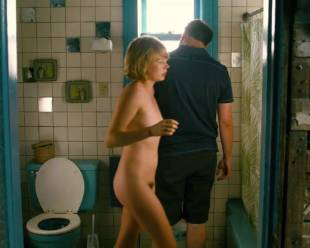 michelle williams nude sex and bathroom scene from take this waltz 2148 8